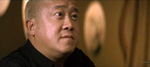 Eric Tsang como Hon Sam