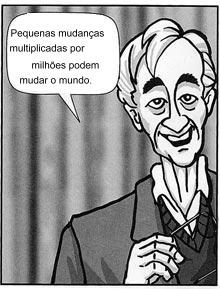 zinn_comic_portugues