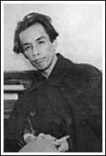 Kappa Akutagawa Ryunosuke